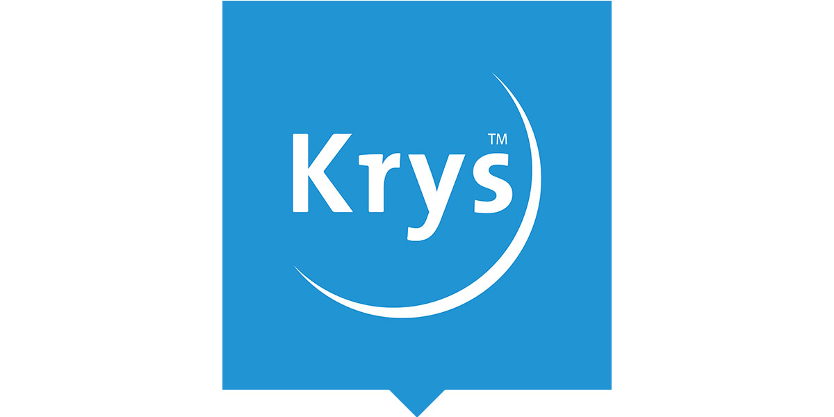 Magasin Les opticiens Krys - Optique | audition | dentaire à Dijon
