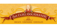 Magasin La Cure Gourmande - AIX AP - Alimentation à