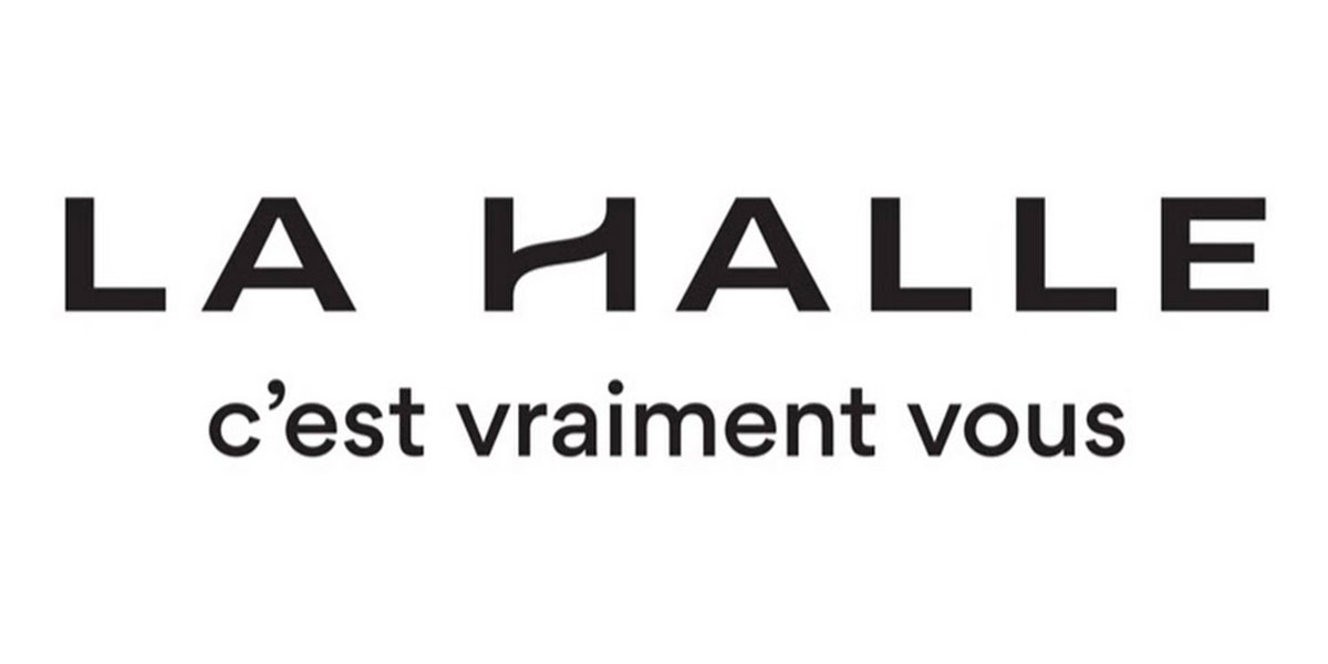 Magasin La halle aux Chaussures - Avranches - Chaussures à Avranches