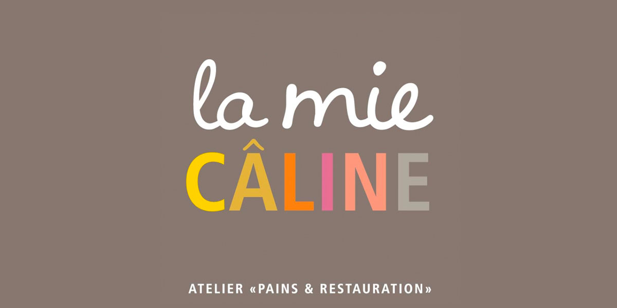 Magasin La Mie Caline REIMS - Restauration rapide à Reims