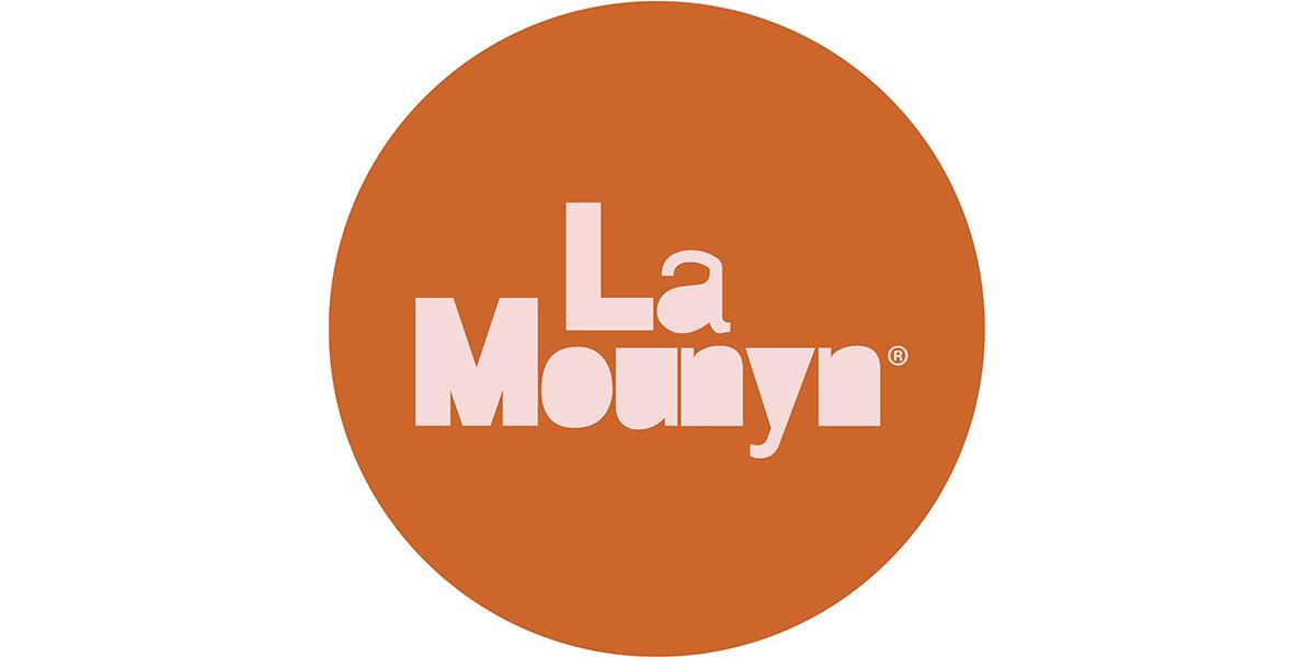 La Mounyn