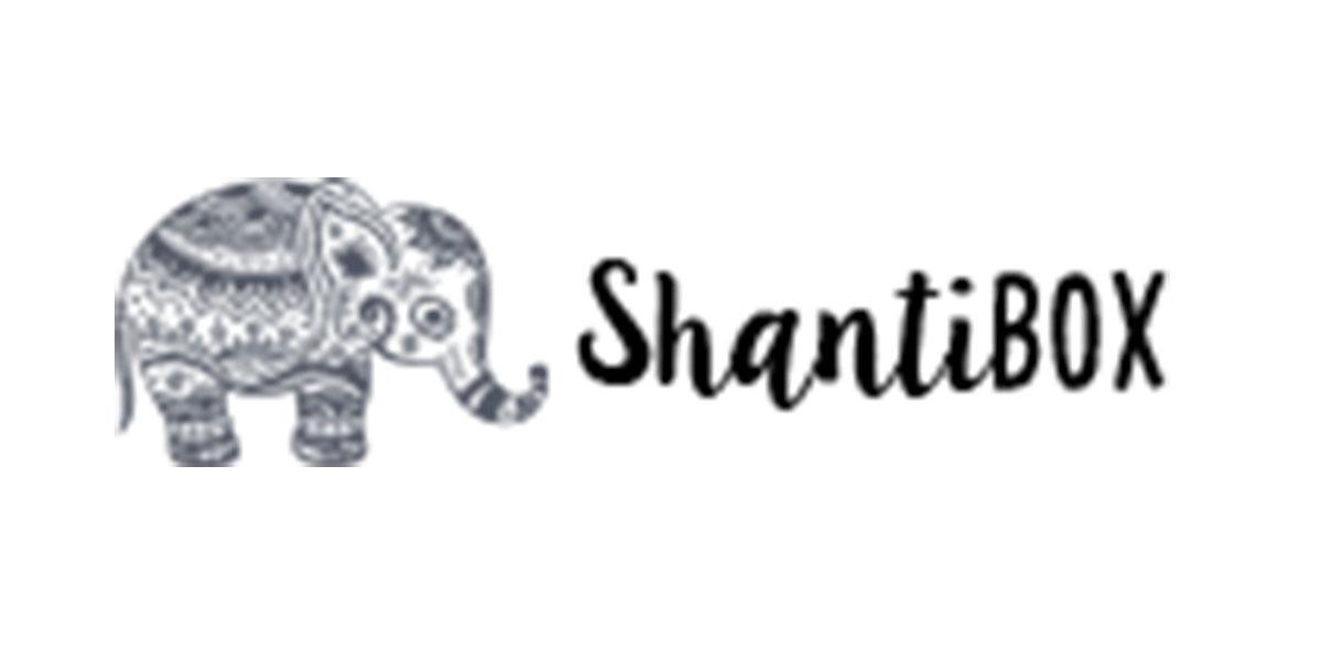 La Shanti Box