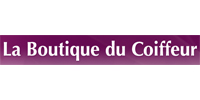 Magasin La Boutique du Coiffeur