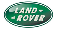 Magasin Land Rover