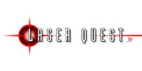 Magasin Laser Quest