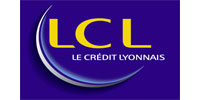 Magasin LCL