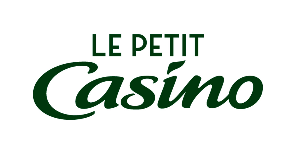 Magasin Petit Casino