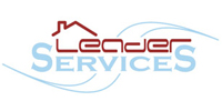 Magasin Leader Services