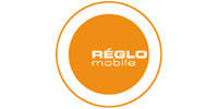 Magasin Réglo Mobile