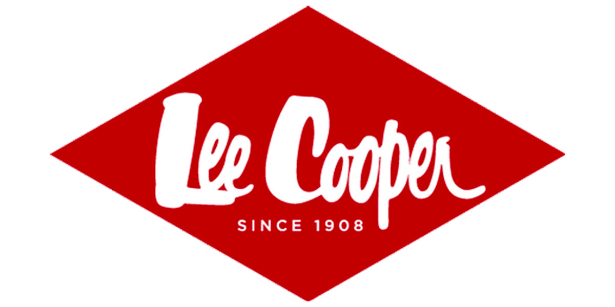 Site Vente Lee Les Cooper Points De Des Marques Pk8OXn0w