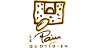 Magasin Le Pain Quotidien