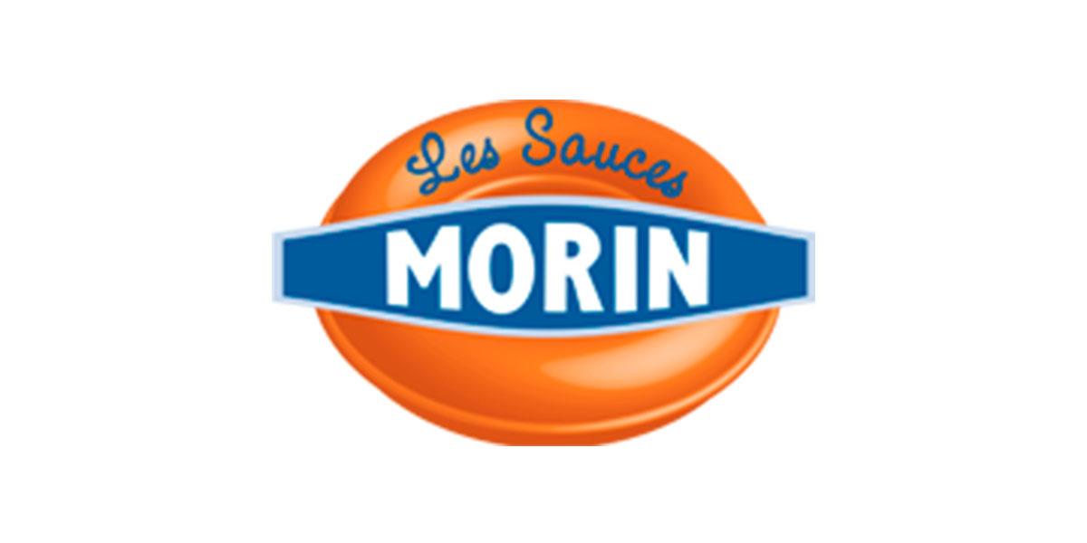 Les Sauces Morin