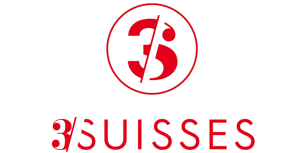 Magasin 3 Suisses