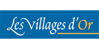 Magasin Les Villages d'Or