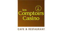 Magasin Les Comptoirs Casino - Restauration à Nantes