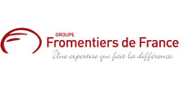 Magasin Les Fromentiers