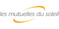 Magasin Les Mutuelles du Soleil - TOULON  - Services Financiers à Toulon