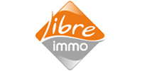 Magasin Libre Immo