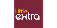 Magasin Little Extra - Lille - Meubles à Lille