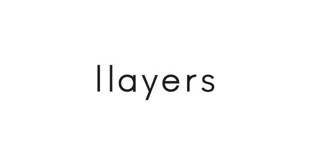 llayers