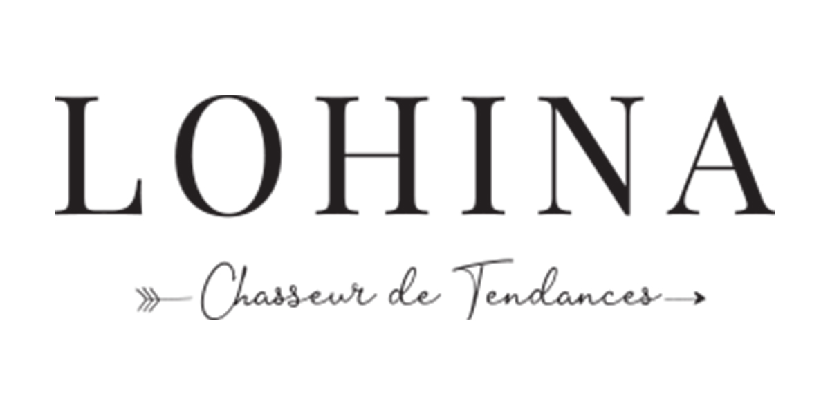 Lohina