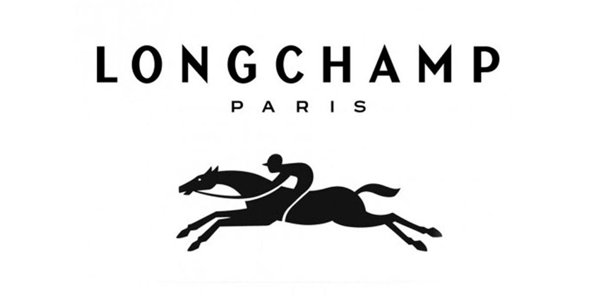 Magasin Longchamp