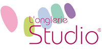 Magasin L'onglerie Studio
