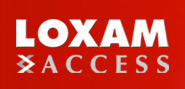 Magasin Loxam Access