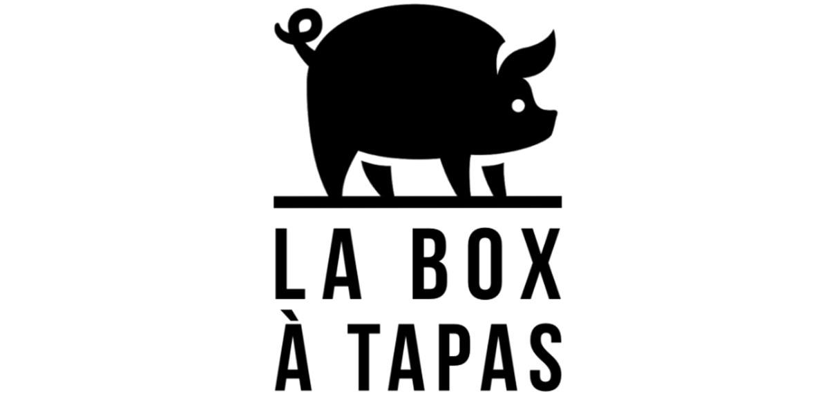 La Box à Tapas