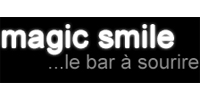 Magasin Magic Smile