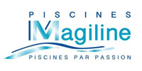 Magasin Piscines Magiline  - AMILLY - Habitat confort à Amilly