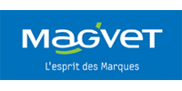 Magasin Magvet