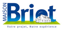 Magasin Maison Briot