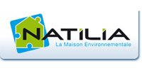 Magasin Natilia - Lyon - Services Immobiliers à Lyon