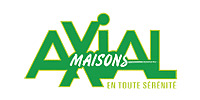 Magasin Maisons Axial