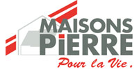 Magasin Maisons Pierre - Reims - Services Immobiliers à Reims