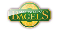 Magasin Manhattan's Bagel