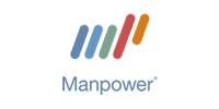 Magasin Manpower