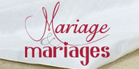 Magasin Mariage et Mariages