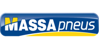 Magasin MASSA Pneus