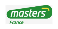 Magasin Masters France