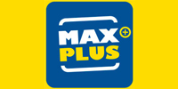 Magasin Max Plus
