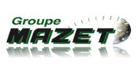 Magasin Groupe Mazet