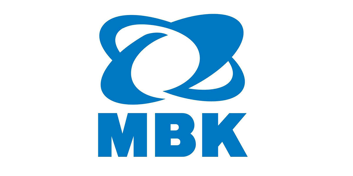Magasin MBK