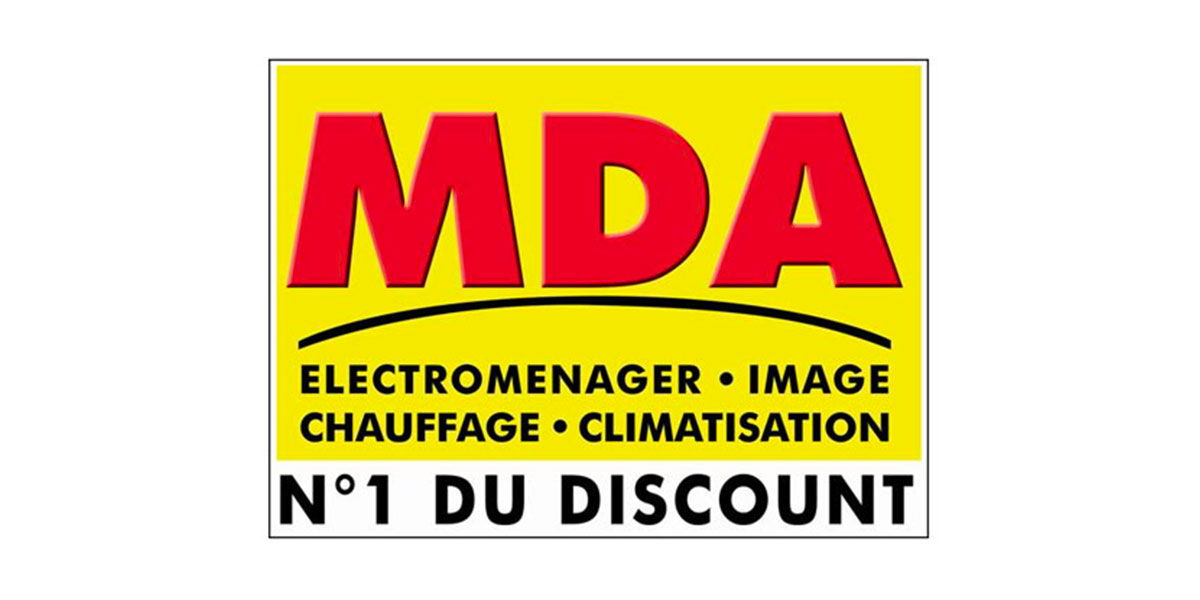Magasin MDA Electroménager