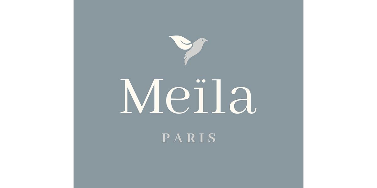 Meïla