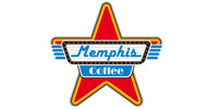 Magasin Memphis Coffee