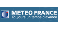 Magasin Meteo France