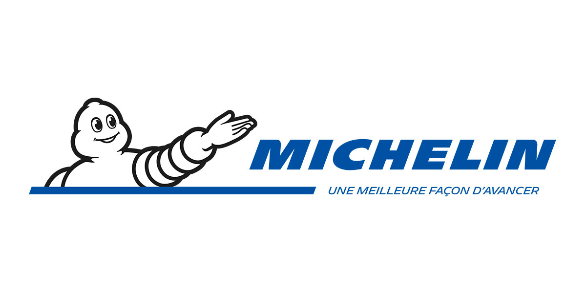 Magasin Michelin
