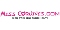 Magasin Miss Coquines NANCY - Prêt à porter à Nancy